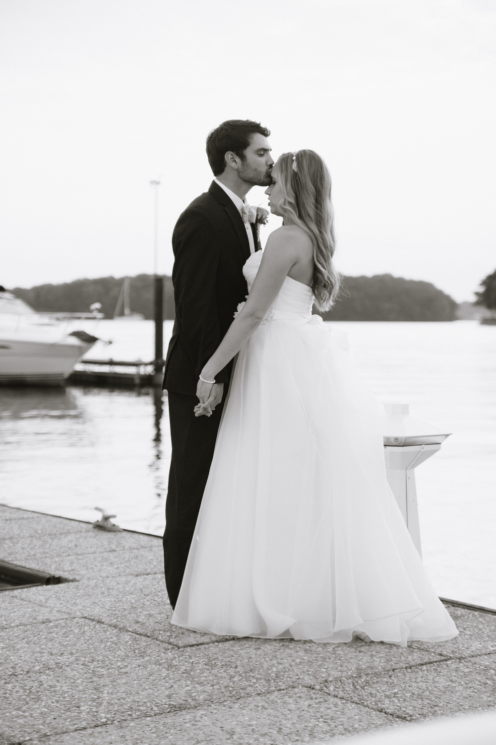 Lake Norman Yacht Club Wedding-74.jpg