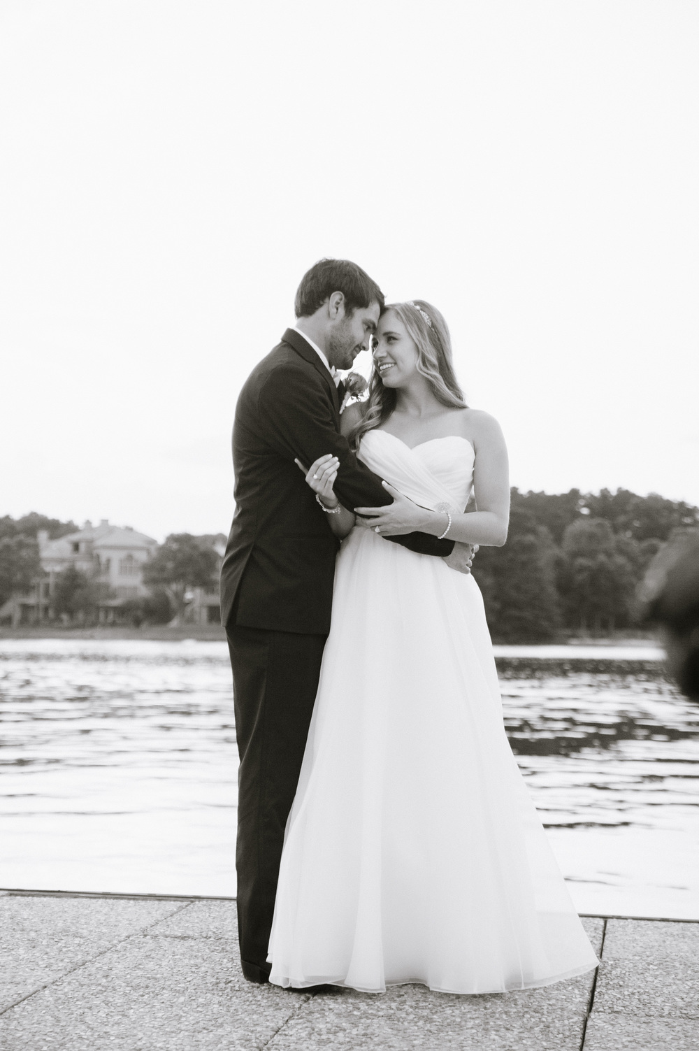 Lake Norman Yacht Club Wedding-75.jpg