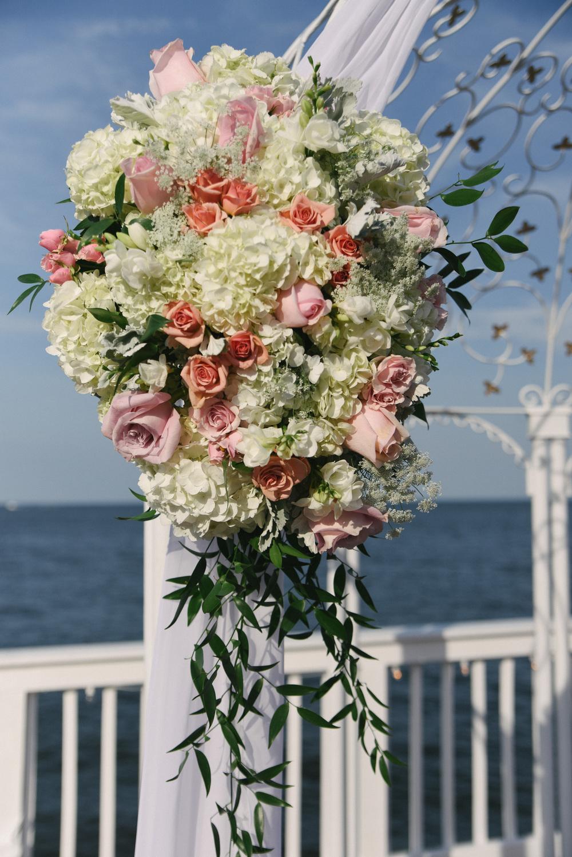 Maryland Bay Wedding-35.jpg