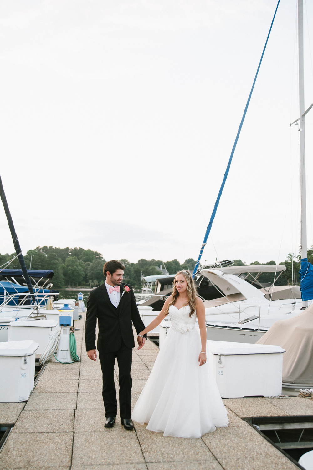 Lake Norman Yacht Club Wedding-80.jpg