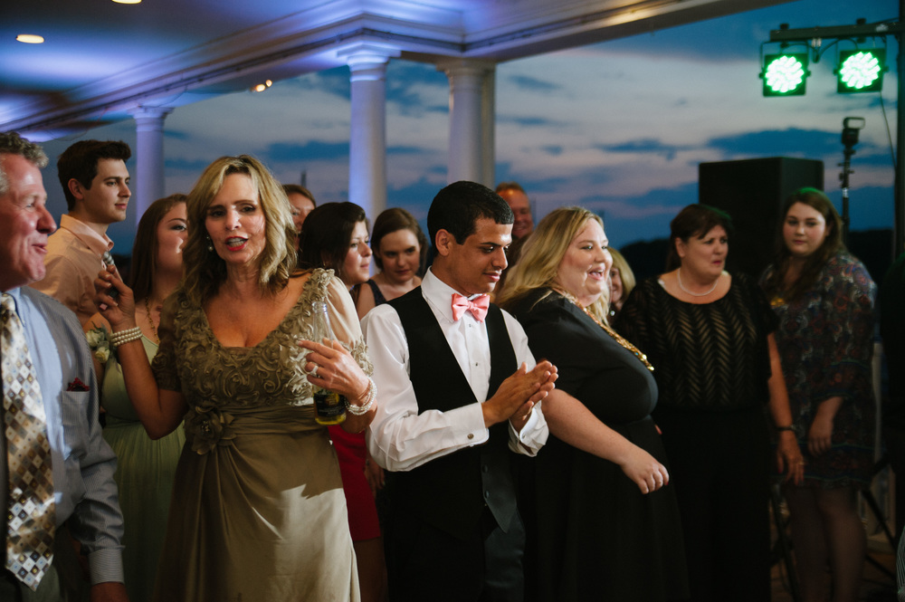 Lake Norman Yacht Club Wedding-84.jpg