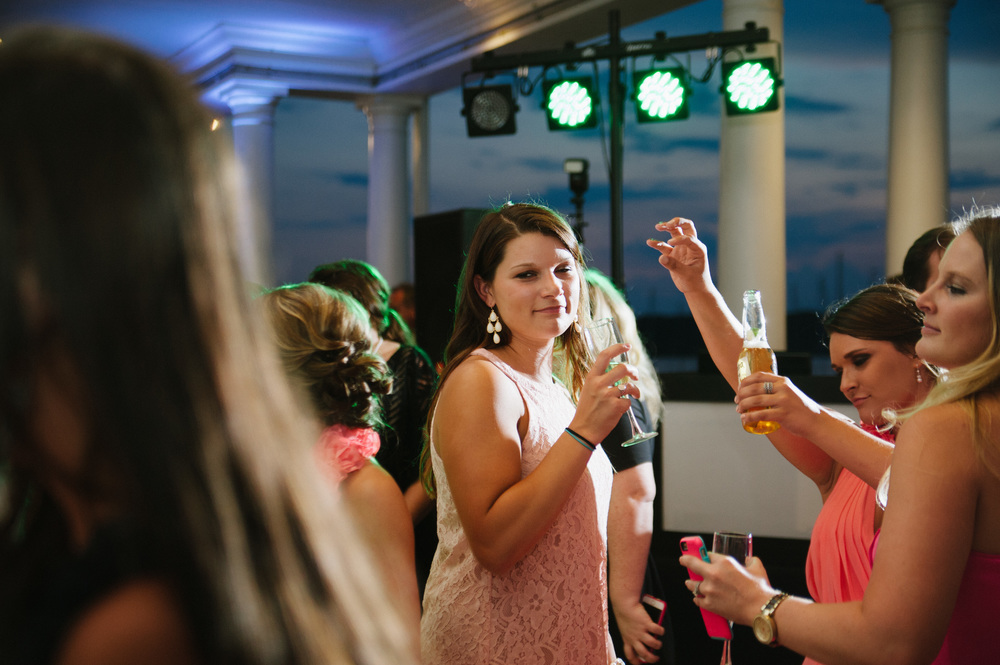 Lake Norman Yacht Club Wedding-85.jpg
