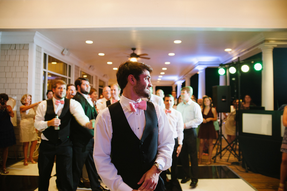 Lake Norman Yacht Club Wedding-88.jpg