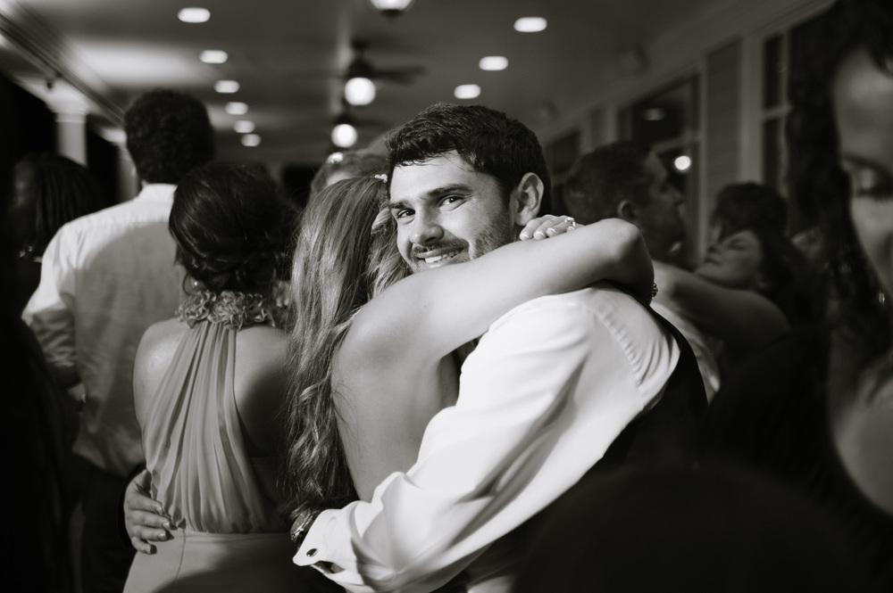 Lake Norman Yacht Club Wedding-90.jpg