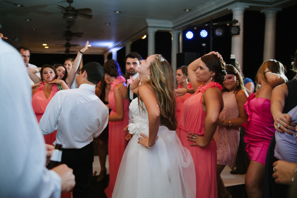 Lake Norman Yacht Club Wedding-91.jpg