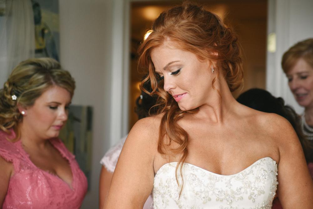 Maryland Bay Wedding-42.jpg