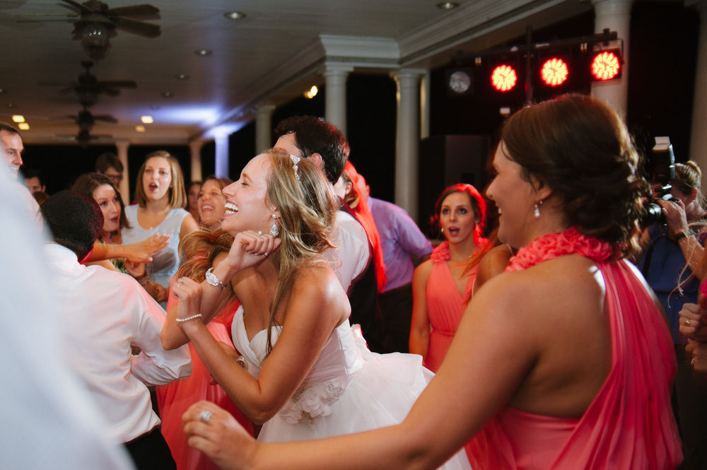 Lake Norman Yacht Club Wedding-92.jpg