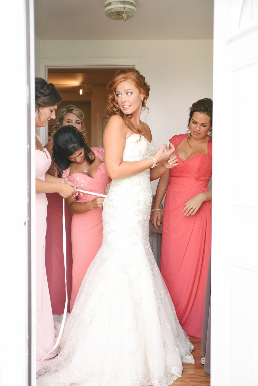 Maryland Bay Wedding-44.jpg