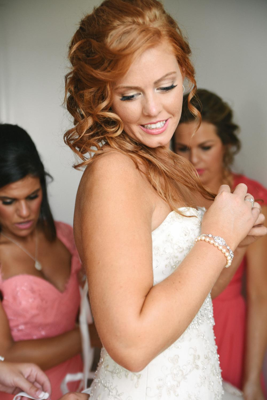 Maryland Bay Wedding-45.jpg