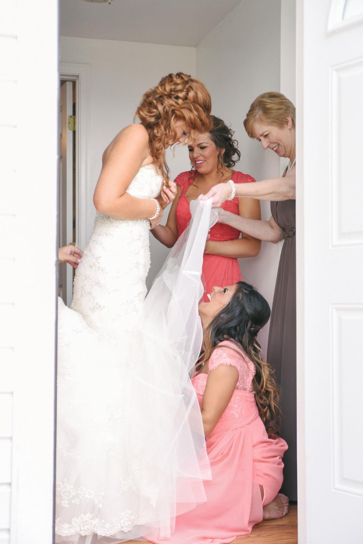Maryland Bay Wedding-47.jpg