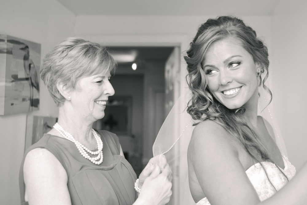 Maryland Bay Wedding-51.jpg