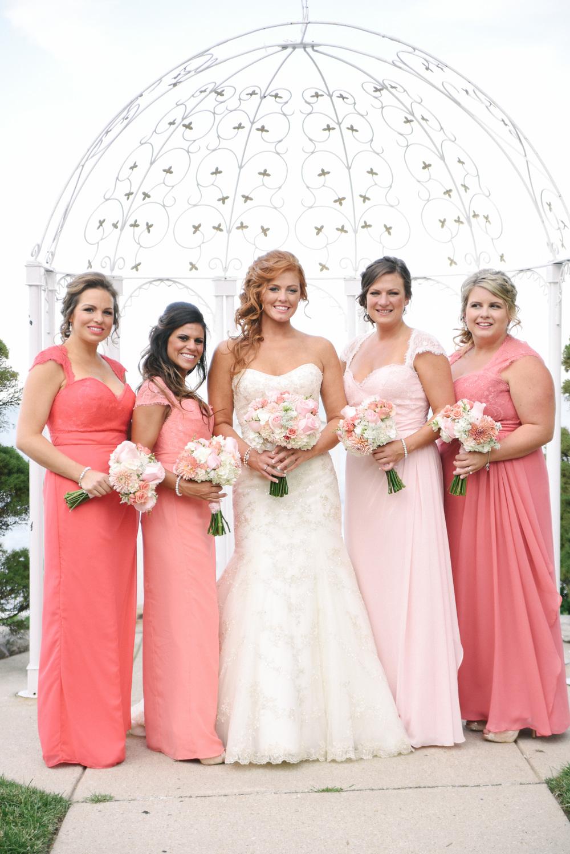 Maryland Bay Wedding-52.jpg