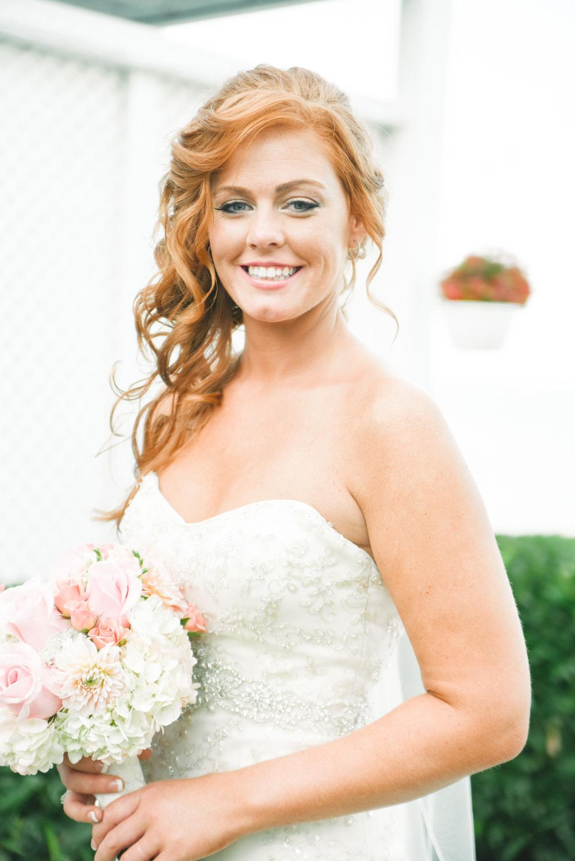 Maryland Bay Wedding-53.jpg