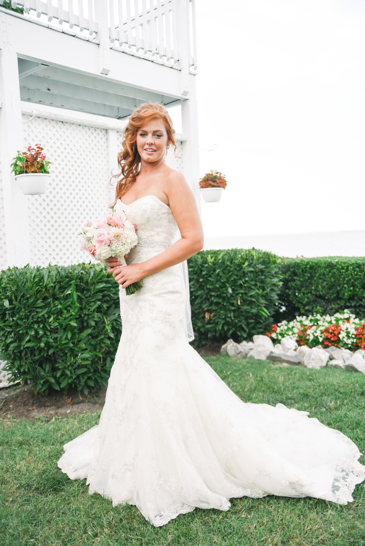 Maryland Bay Wedding-54.jpg