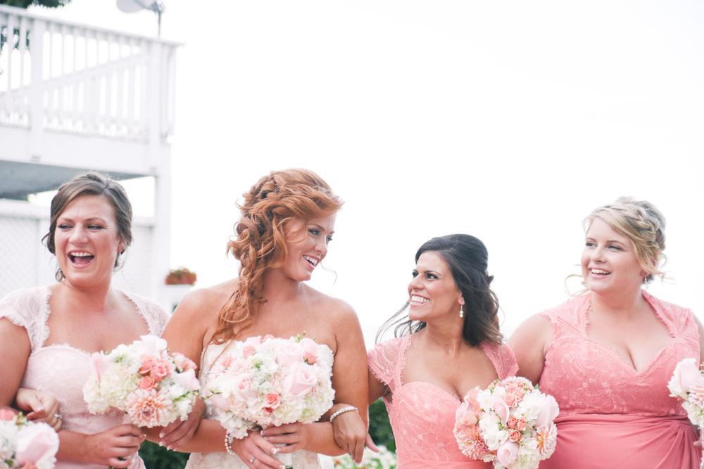 Maryland Bay Wedding-55.jpg