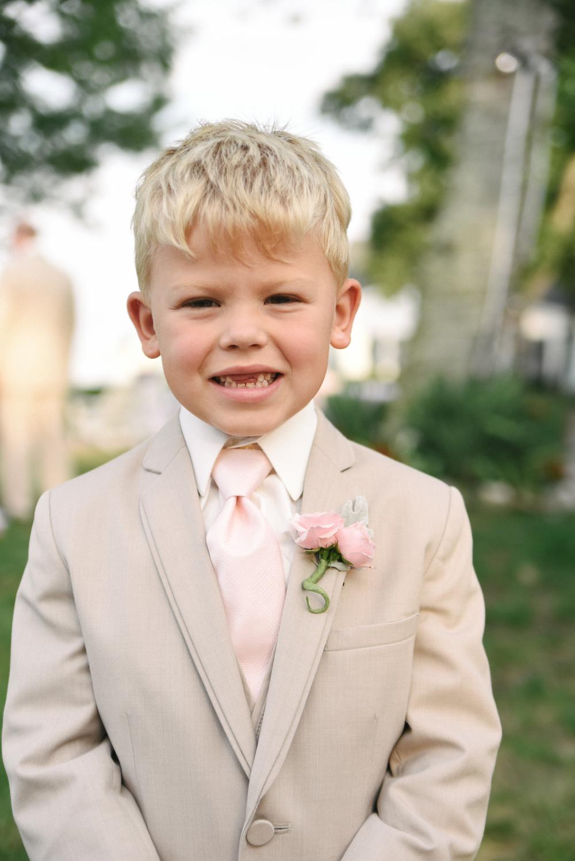 Maryland Bay Wedding-56.jpg