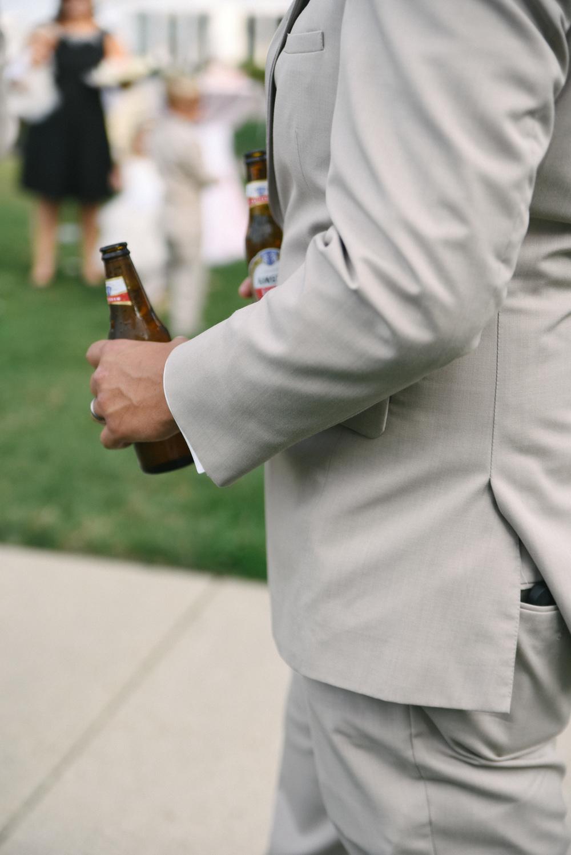 Maryland Bay Wedding-57.jpg
