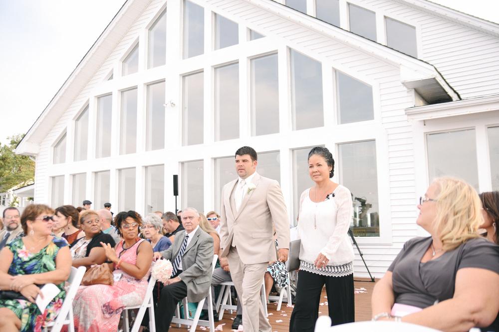 Maryland Bay Wedding-58.jpg