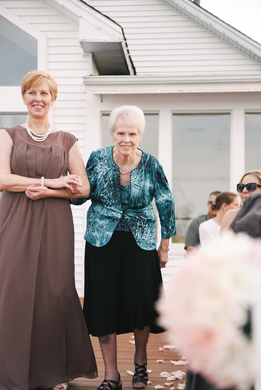 Maryland Bay Wedding-59.jpg