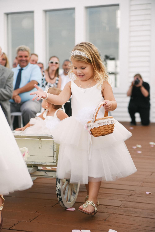 Maryland Bay Wedding-61.jpg