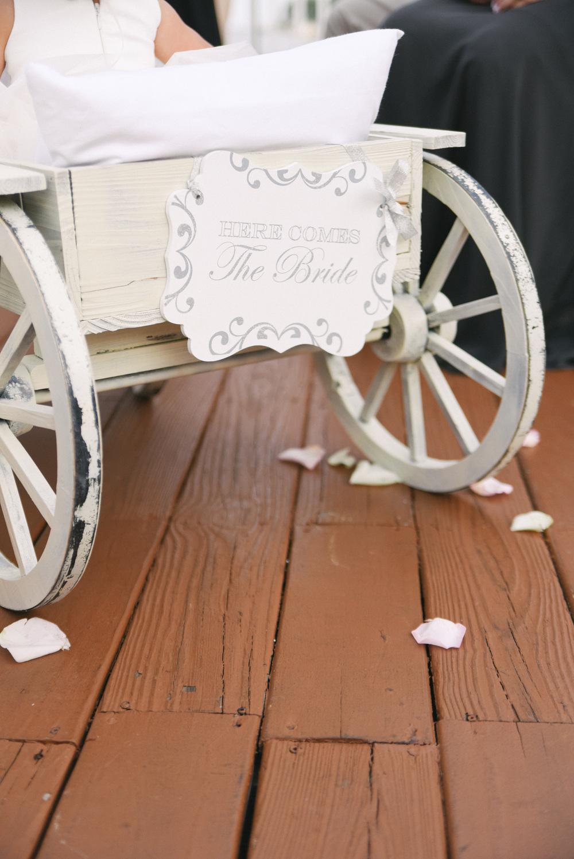 Maryland Bay Wedding-62.jpg