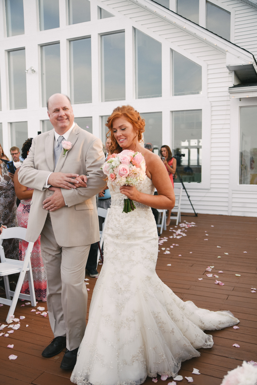 Maryland Bay Wedding-64.jpg