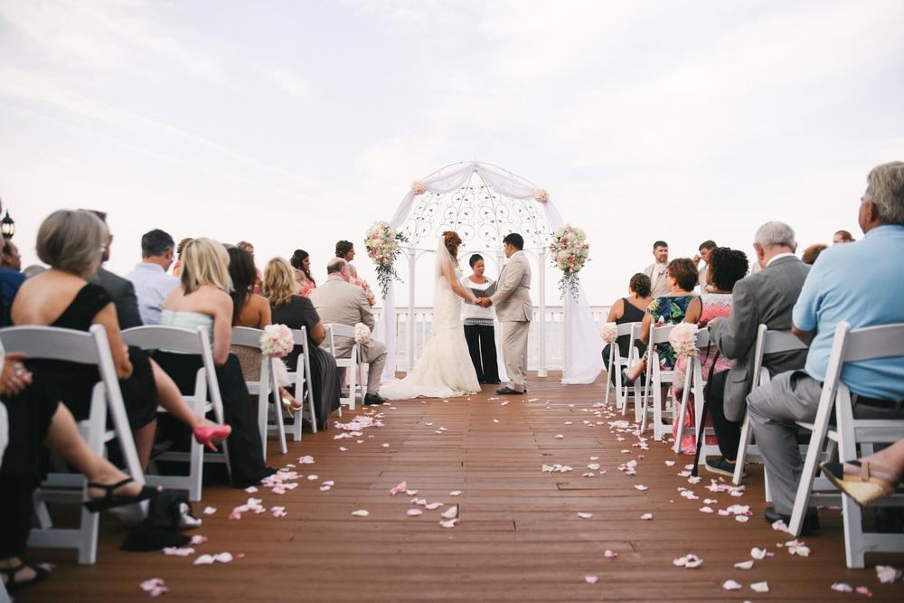 Maryland Bay Wedding-65.jpg