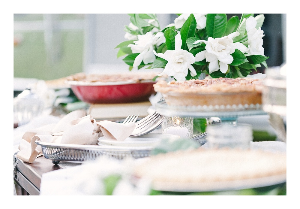 Charlotte wedding photographer captures commercial photos