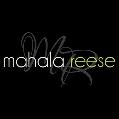 Mahala Reese Boutique