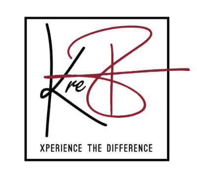 Kre8 Xperiences