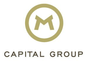 M Capital Group