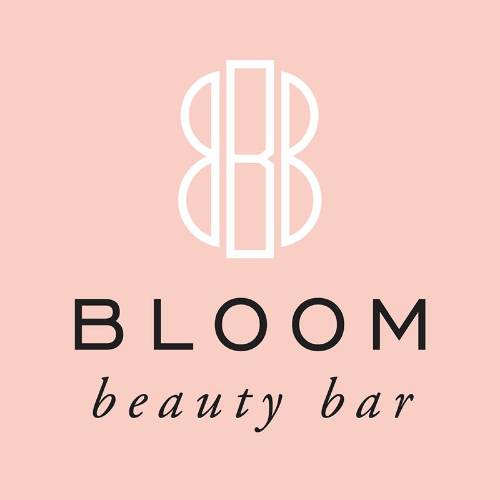 Bloom Lash Boutique