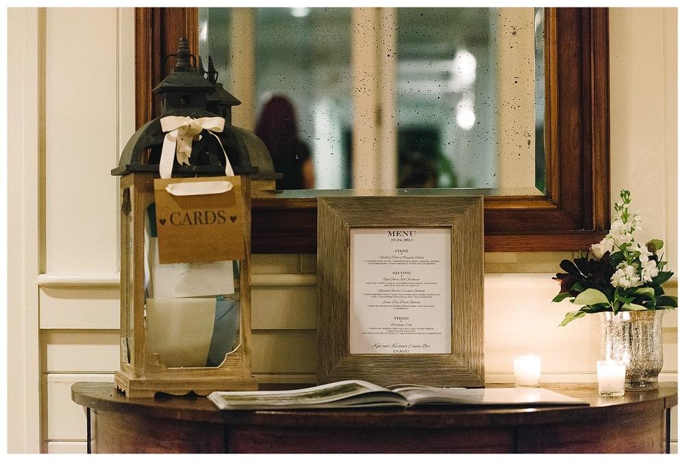 Daniel Island Club Wedding - Charleston_sMm Photography (12).jpg