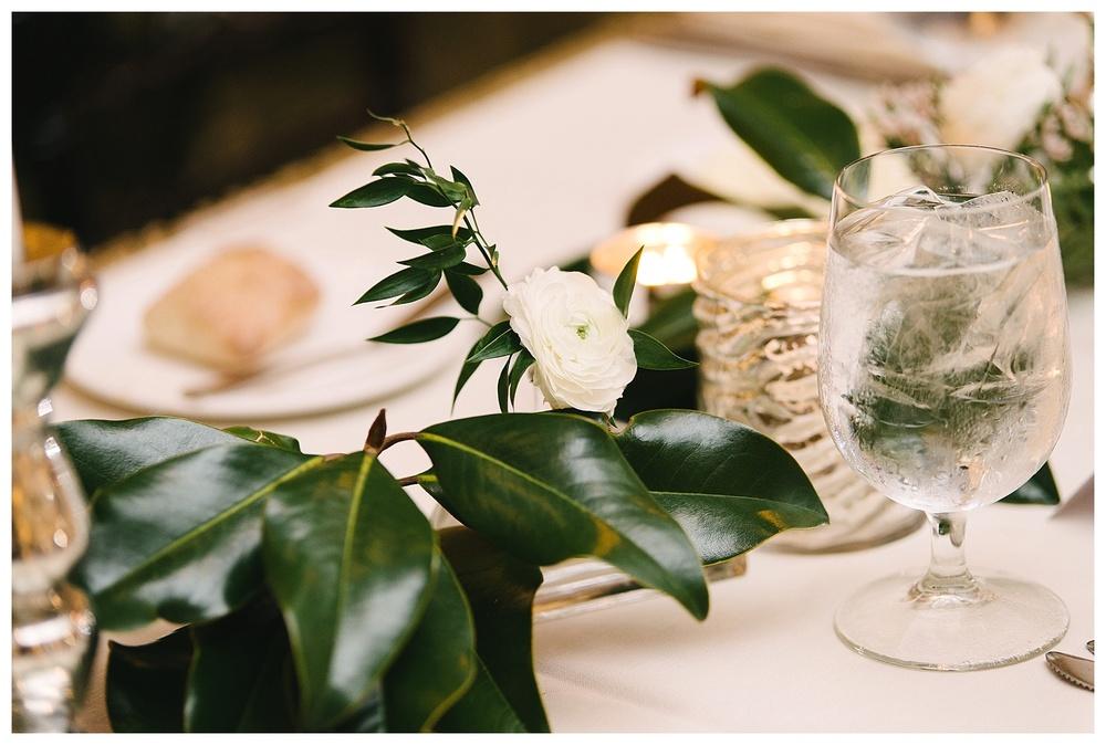 Daniel Island Club Wedding - Charleston_sMm Photography (19).jpg