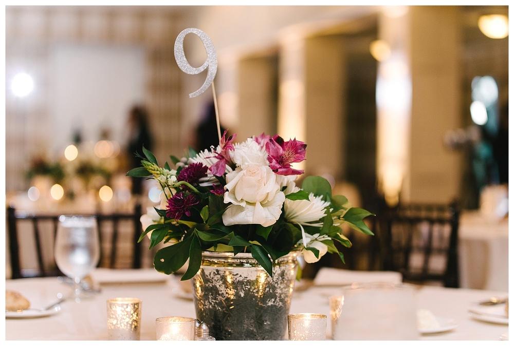 Daniel Island Club Wedding - Charleston_sMm Photography (45).jpg