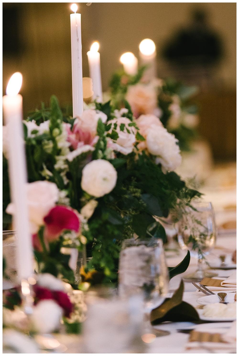 Daniel Island Club Wedding - Charleston_sMm Photography (1).jpg