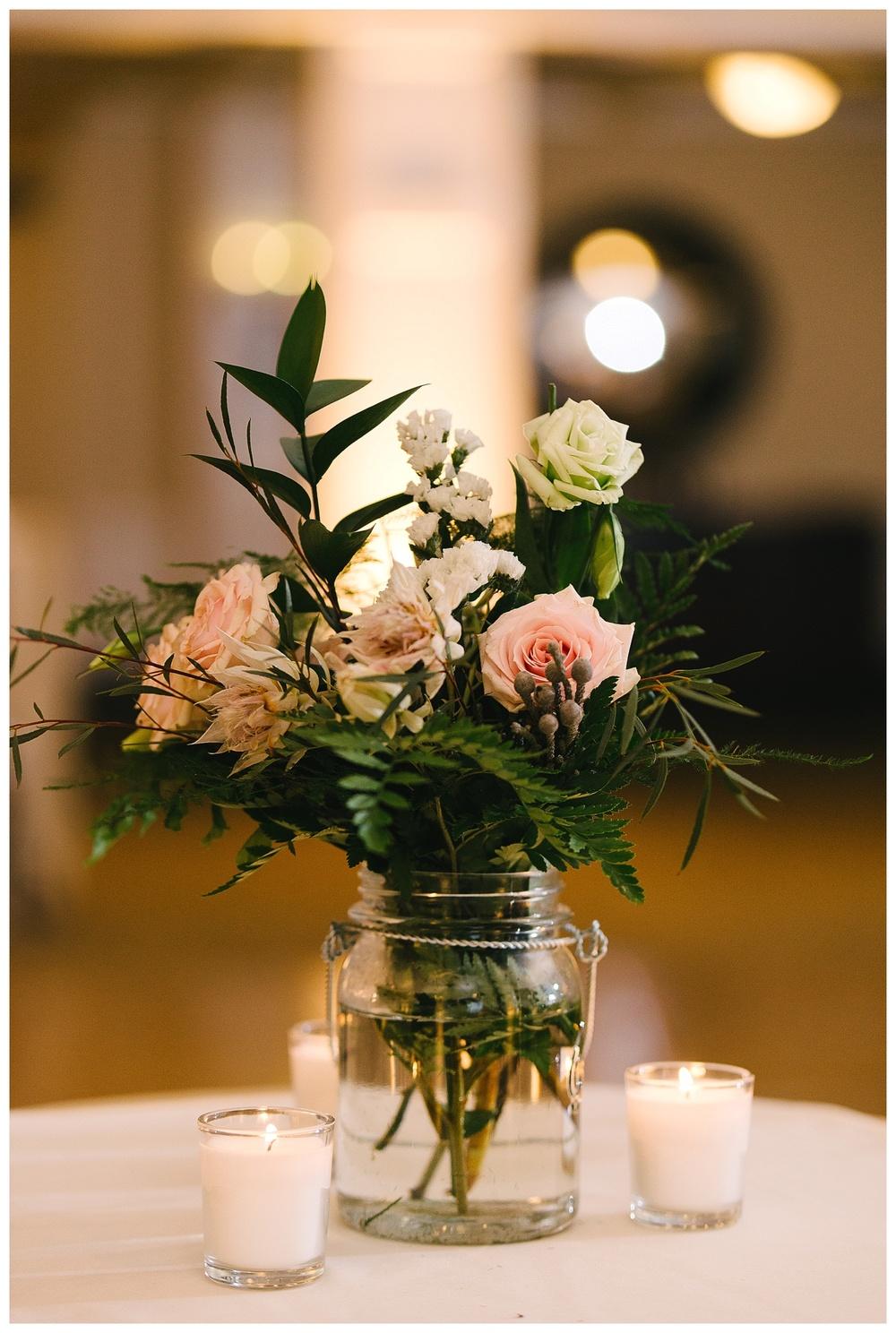 Daniel Island Club Wedding - Charleston_sMm Photography (2).jpg