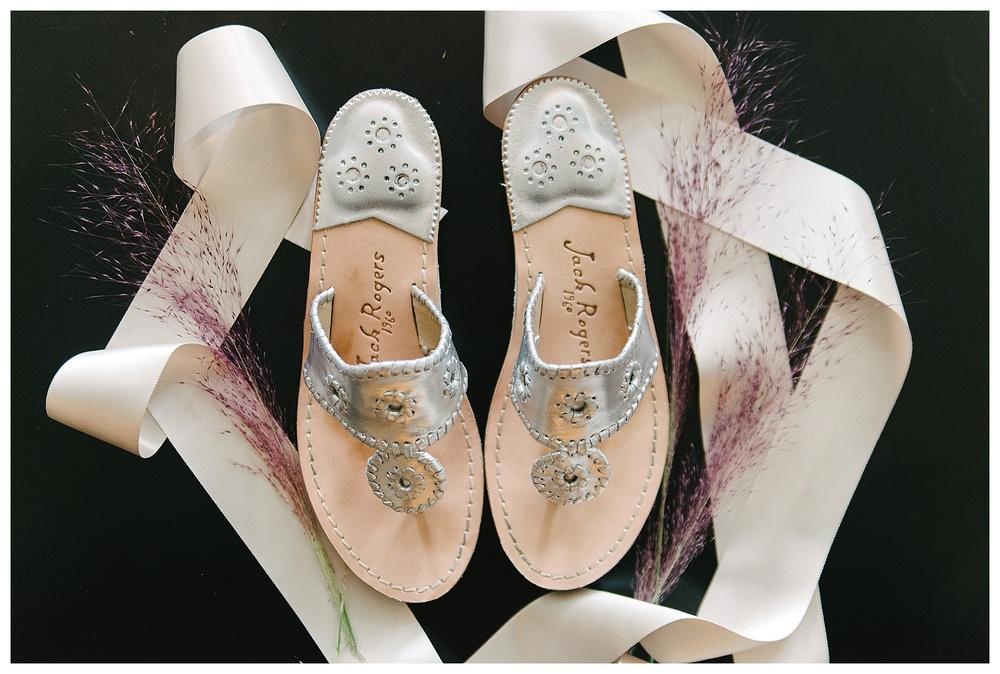 jack rogers wedding shoes