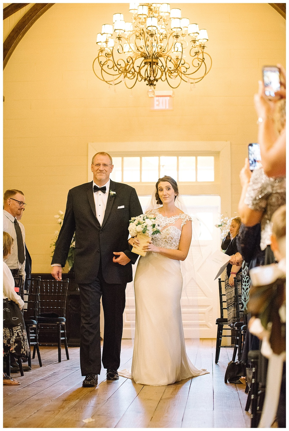 tybee island wedding photos (17).jpg