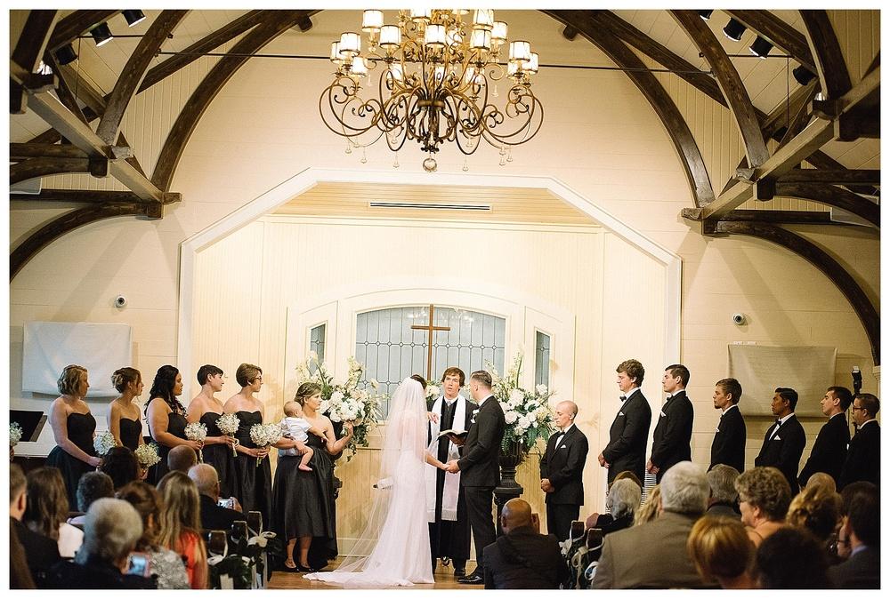 tybee island wedding photos (14).jpg