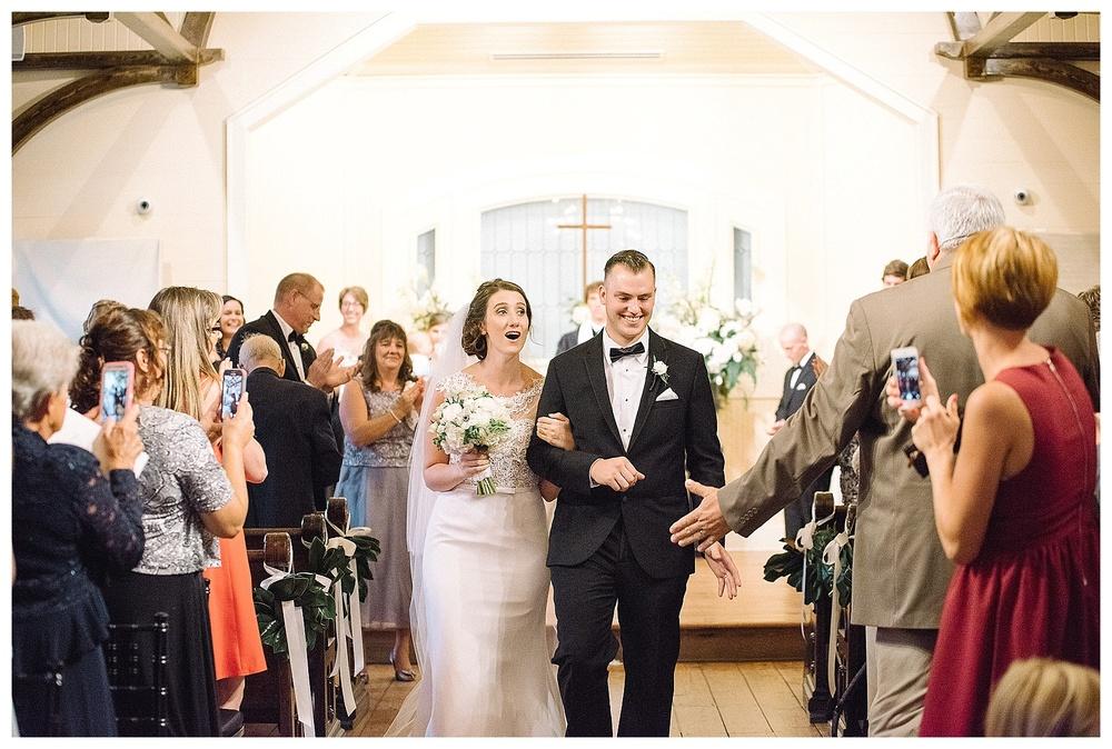 tybee island wedding photos (10).jpg