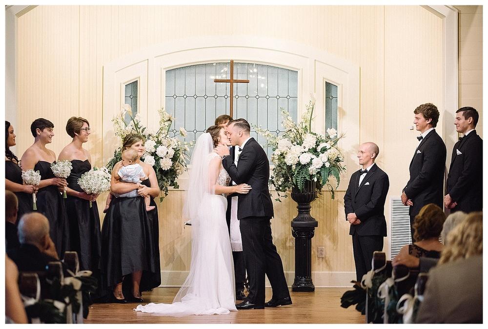 tybee island wedding photos (11).jpg
