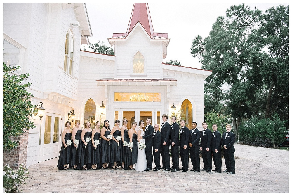 tybee island wedding photos (9).jpg