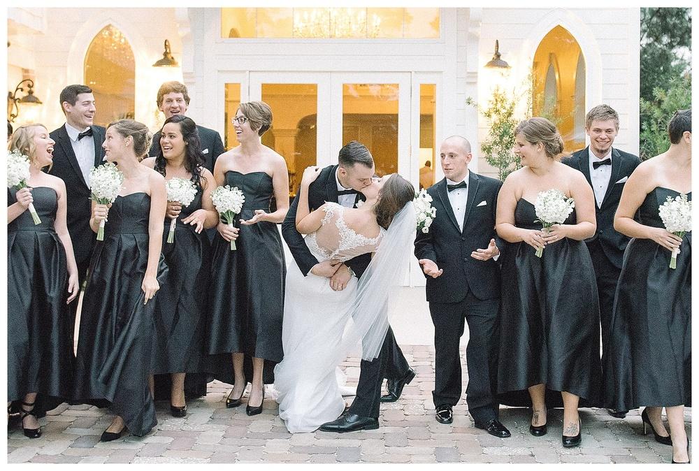 tybee island wedding photos (7).jpg