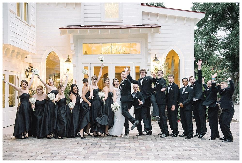 tybee island wedding photos (8).jpg