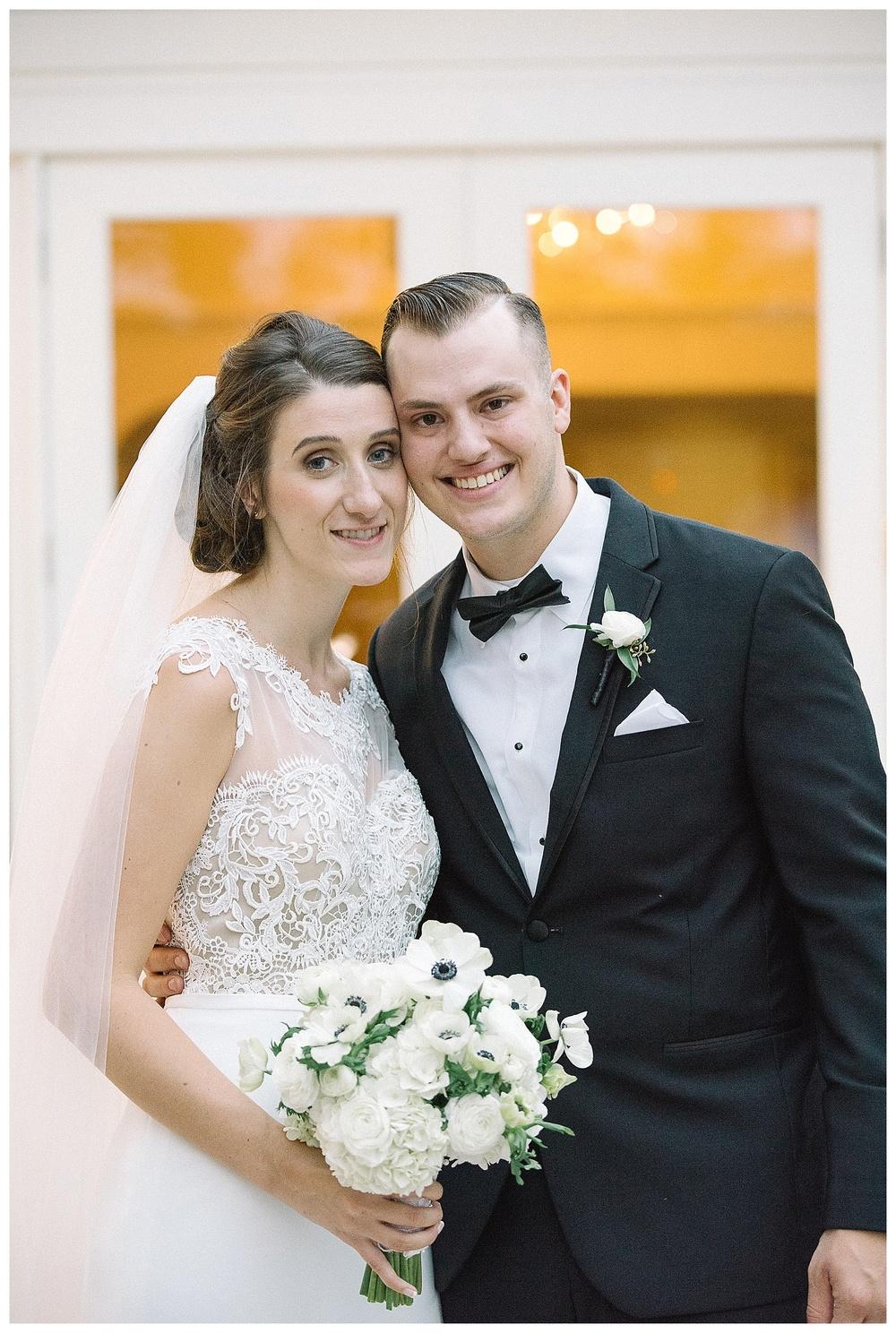 tybee island wedding photos (6).jpg