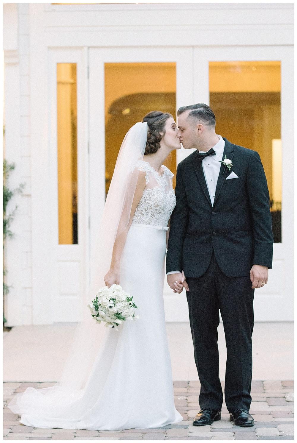 tybee island wedding photos (5).jpg