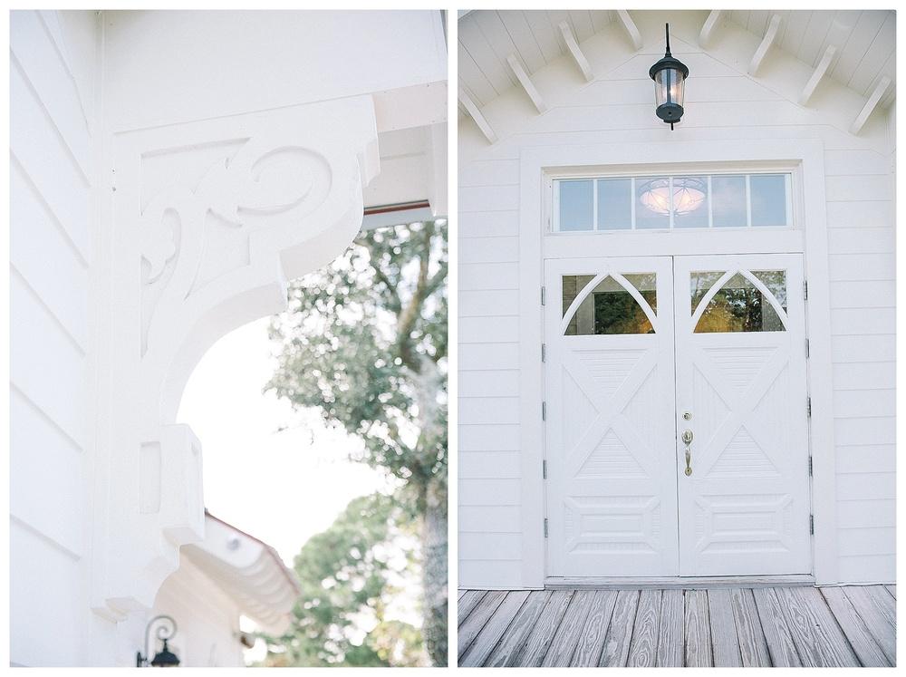 tybee island wedding photos (34).jpg