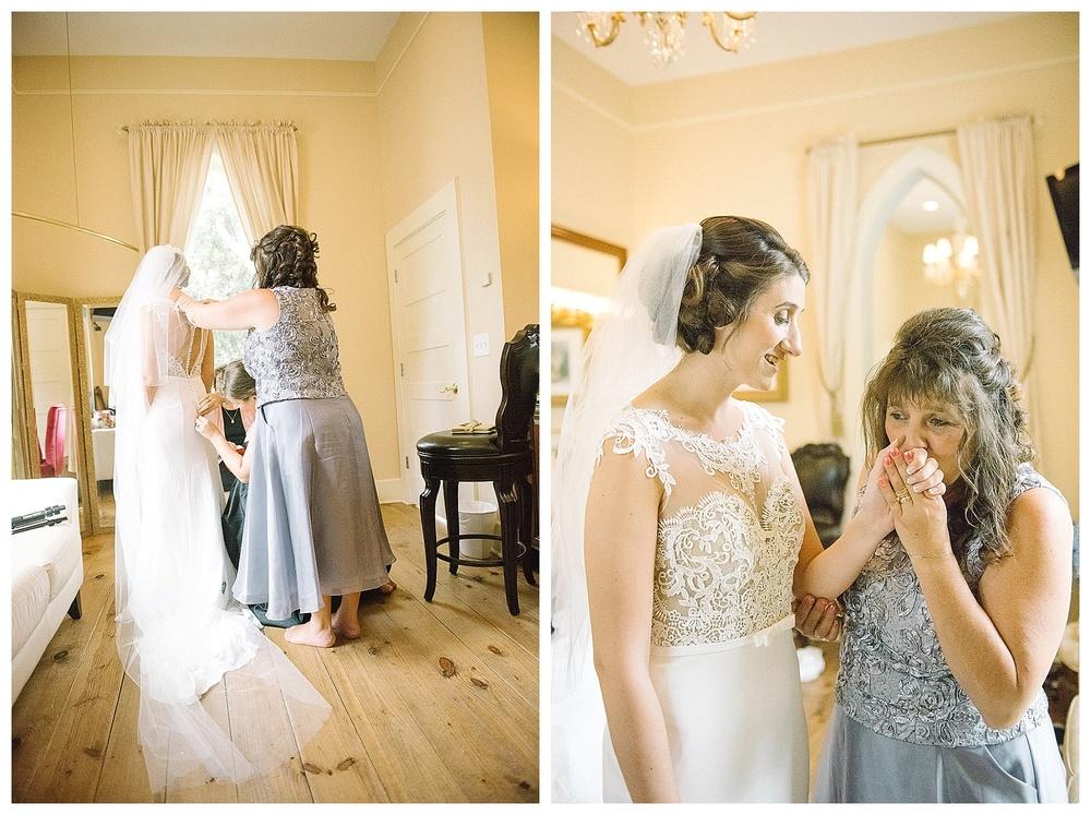 tybee island wedding photos (32).jpg