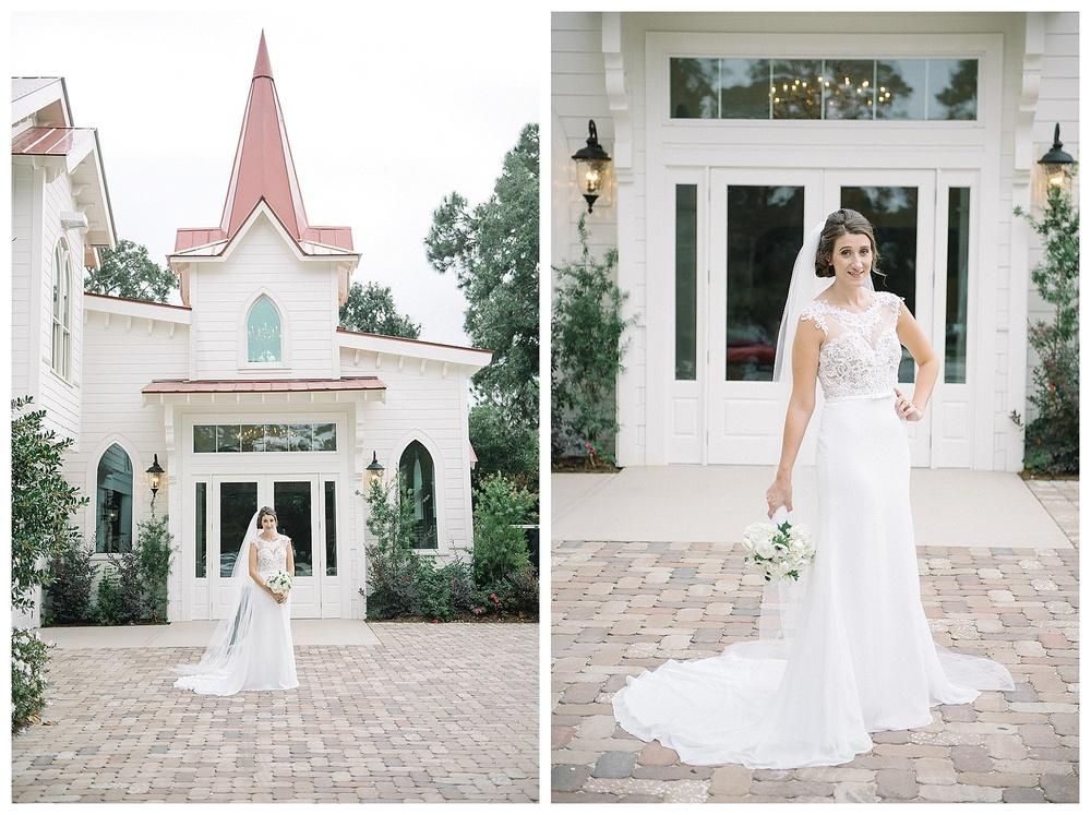 tybee island wedding photos (31).jpg